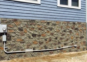 Stoneface in Seaside Heights, NJ