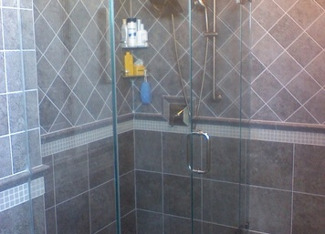Bathroom Remodel in Freehold, NJ