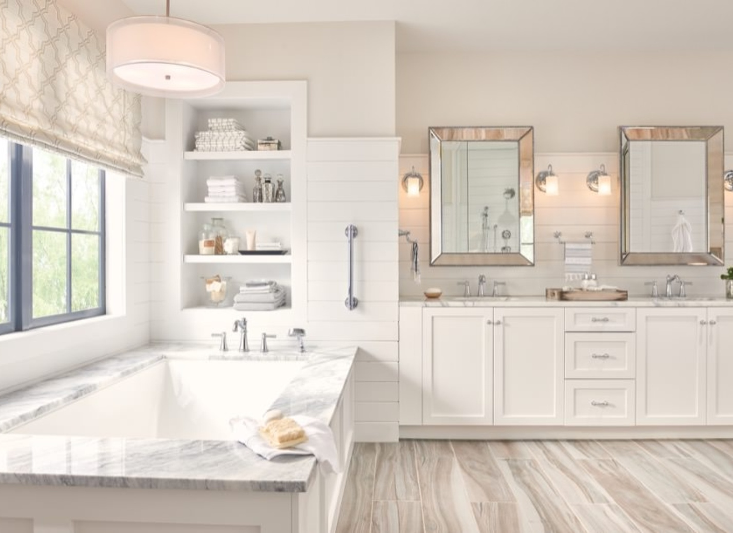 Alfano Kitchen & Bath Store - Plumbing Fixtures & Faucets ...