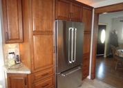 Kitchen Remodeling in Butler, NJ