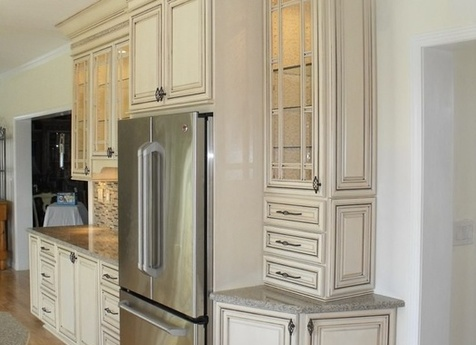 Kitchen Remodeling in Brick, NJ