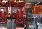 Arcade in NJ