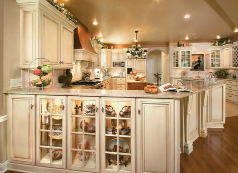 Kitchen Remodeling in Princeton
