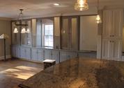 Custom Cabinets & Carpentry in Morris County, NJ