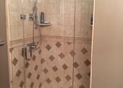 Bathroom Renovations in Hoboken, NJ