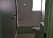 Madison, NJ Bathroom Remodeling
