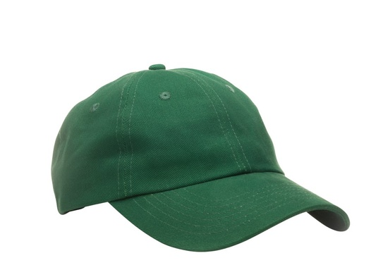 Dark Green D