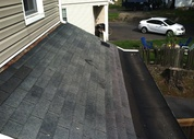 Bergen County Roofer