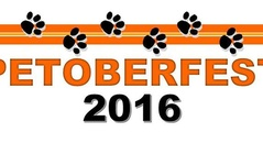 Get Ready for PetOberfest 2016