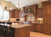 Custom Kitchen Remodeling in Monmouth County, NJ