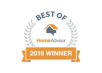 Home Advisor Best of 2019 Anchor Pest Control in East Brunswick, NJ