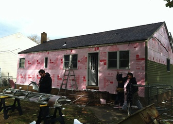 Roofing & Siding in Morris County, NJ