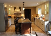Madison, NJ Kitchen Remodeling
