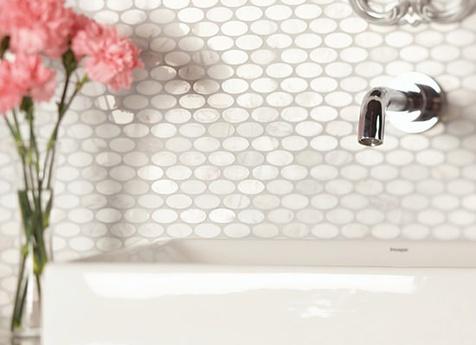 Bathroom Remodeling Middlesex NJ