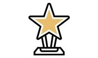 LA Design + Construction: Award Winning Service
