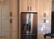 Kitchen Remodeling in NJ