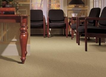 Carpet and Carpet Installation in Marlboro, NJ