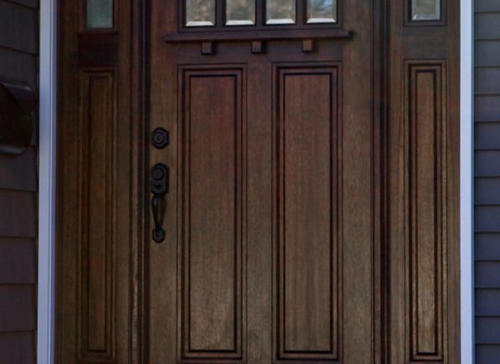 Doors & Windows in Pequannock, NJ