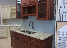 Granite, Quartz & Marble Countertops in Fanwood, NJ