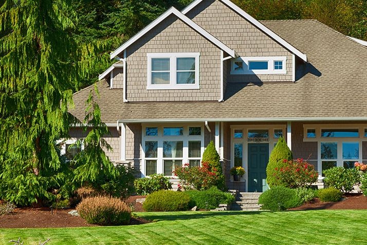 Top 9 Reasons to Tint Your Home Windows