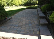 Bergen County Paver Company