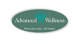 Advanced Wellness Center Chiropractic and Rehabilitation (Marlboro, NJ)