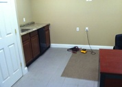 Commercial Renovation Bergen County, NJ