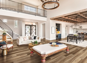 Style: Creole GEMK050 by Global Flooring (Coastal Collection)