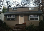 Siding Solutions in Morris County, NJ