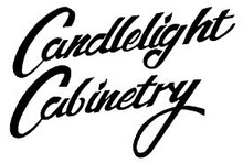 Candlelight Cabinetry NJ