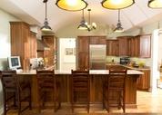 Kitchen Remodeling in Central NJ