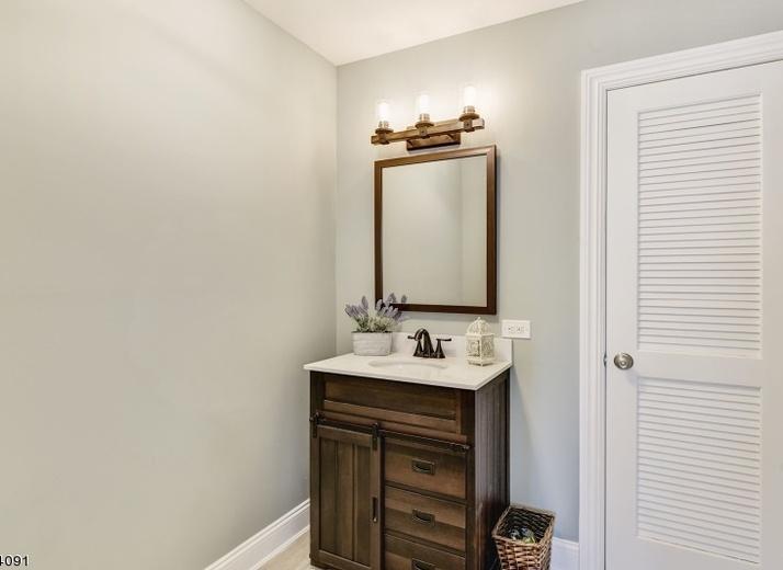 Bathroom Showroom in Hoboken, NJ