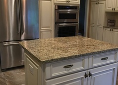 Kitchen Remodeling in Freehold, New Jersey