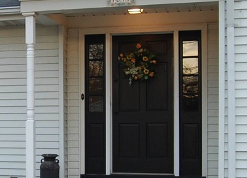 Door & Window Replacement in Morris County, NJ
