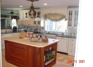 Candlelight Cabinets in Lincroft, NJ