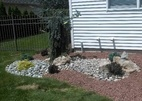 Landscaping Monmouth County NJ