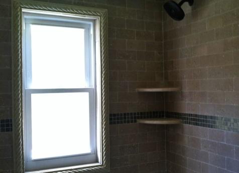 Bergen, NJ Bathroom Contractor