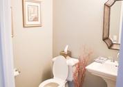 Bathroom Contractor in Monmouth County NJ