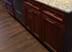Kitchen Renovations in Monmouth County, NJ