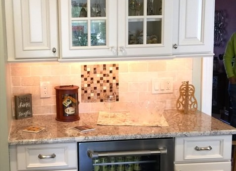 Kitchen Design & Remodel in Hazlet, NJ