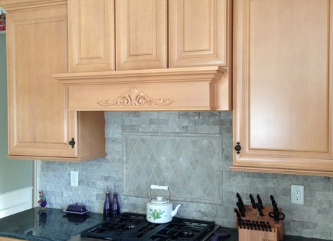 Kitchen Renovations in Holmdel, NJ