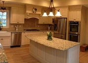 Kitchen Remodeling in Ocean Township, NJ
