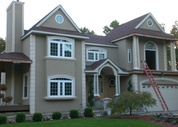Hardcoat Stucco in Jackson, NJ