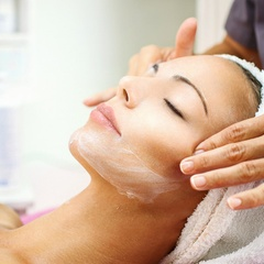 MD Skin Signature Facials