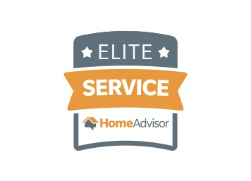 Home Advisor Elite Service Award Anchor Pest Control in East Brunswick, NJ