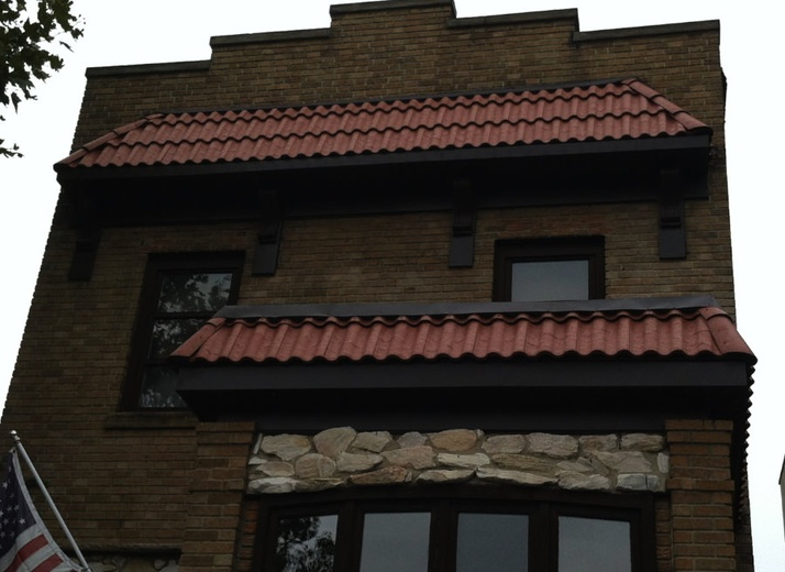 Siding Installation & Siding Repair in Pequannock, NJ