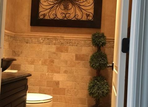 Bathroom Remodeling in Marlboro, NJ