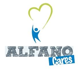 Alfano-Cares
