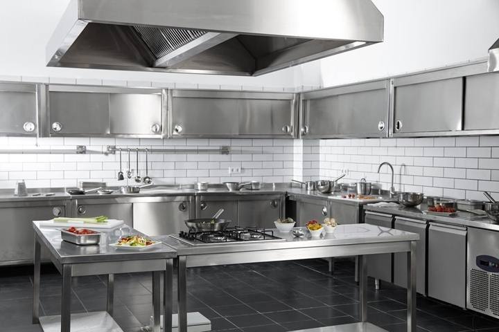 Ways to Make Your Home Kitchen Pro-Functional