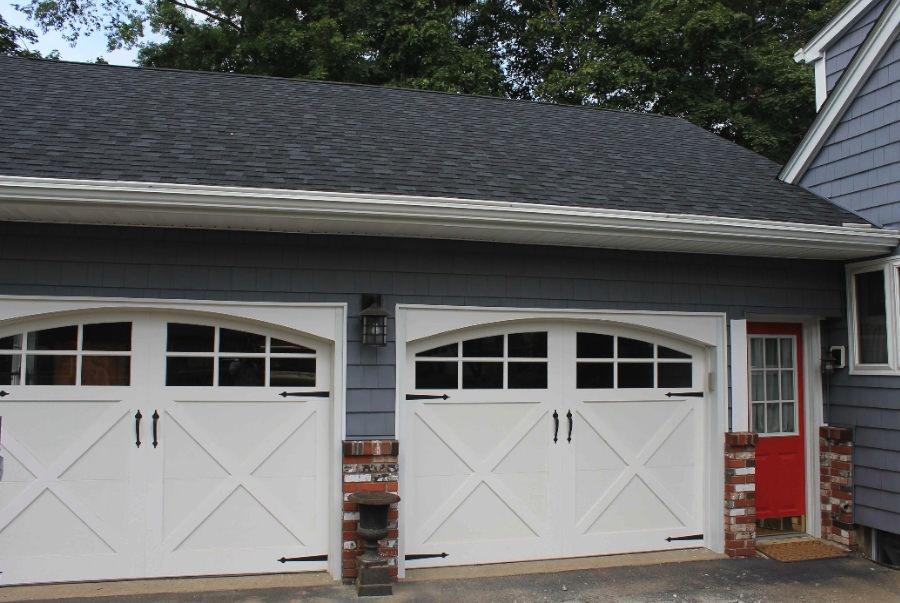 ... NJ Door Replacement In Morris County, ...